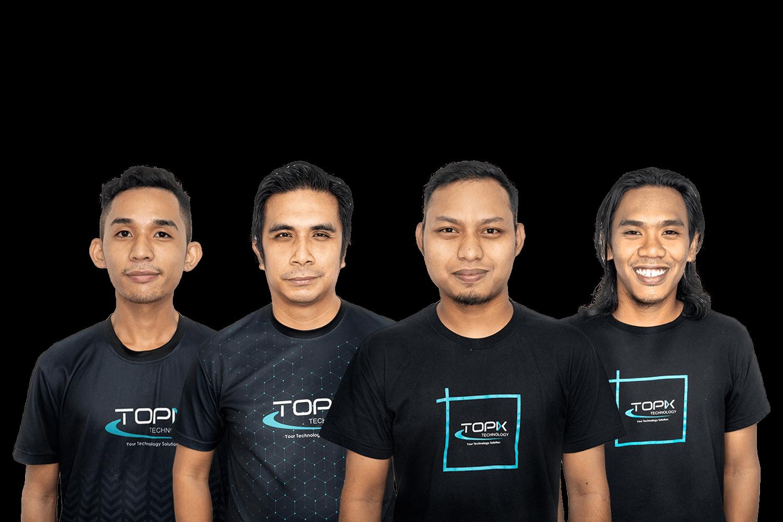 topixtechnology-team-sales-02