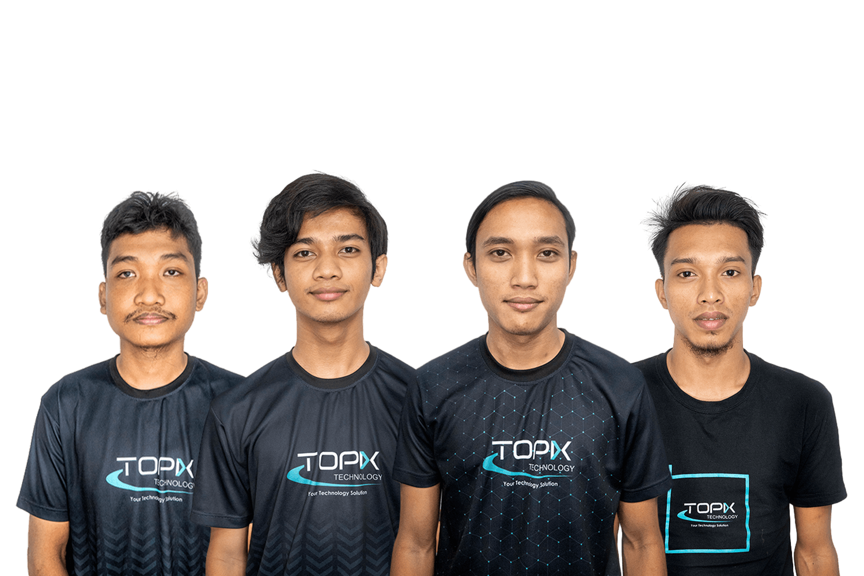 topixtechnology-team-technician-02